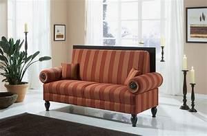 Sitz Sofa Für Esstisch : barnickel polsterm bel modell lancaster ~ Whattoseeinmadrid.com Haus und Dekorationen