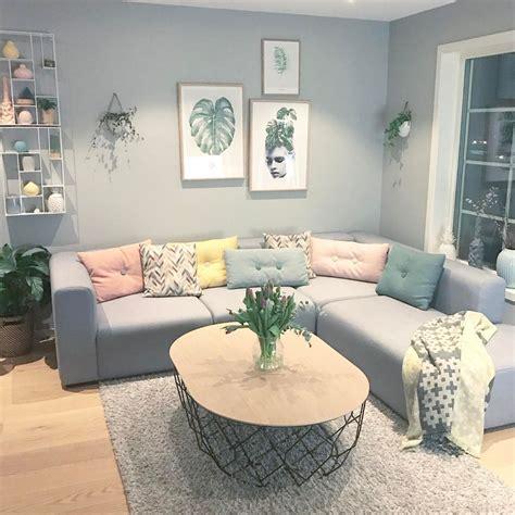 dekorasi natal ruang tamu minimalis desain rumah