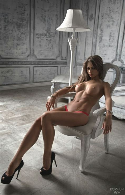 10 Best Sexy Images On Pinterest Michelle Lewin Fitness