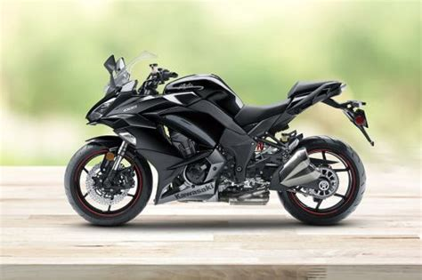 Kawasaki Ninja 1000 Price In Philippines