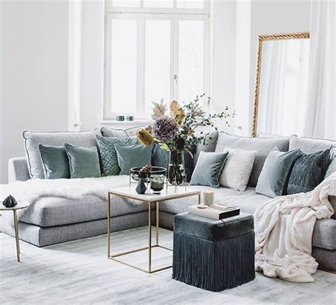 ideen schlafzimmer in stube sofa styling boho home sweet home in 2019 room decor