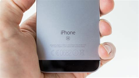iphone 5 review black