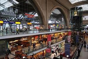 Zara In Hamburg : shopping in leipzig stadt leipzig ~ Watch28wear.com Haus und Dekorationen