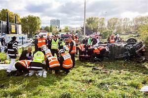 Accident Mortel A Paris Aujourd Hui : accident mortel colombes parisvox ~ Medecine-chirurgie-esthetiques.com Avis de Voitures