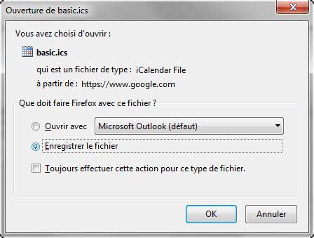 comment creer un raccourci sur mon bureau comment mettre gmail sur mon bureau