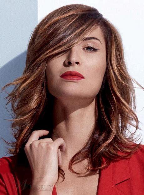 hair color styles 2014 best hair color 2014 2052