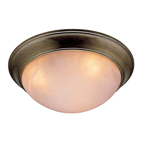 dome light fixture dome flushmount light