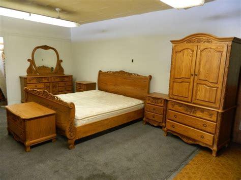 bedroom furniture sets ikea event  ebay