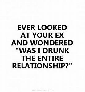 Mean Quotes About Exes. QuotesGram