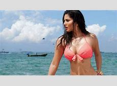 Hackers upload Sunny Leone's naked pictures on Hyderabad