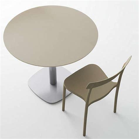 table de cuisine petit espace table cuisine petit espace 20170928003850 tiawuk com