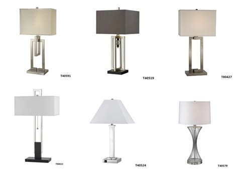 table l with switch on base table l base outlet best inspiration for table l