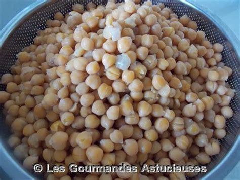 comment cuisiner les pois gourmands les gourmandes astucieuses cuisine végétarienne bio