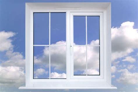 Как правильно выбрать окна из пвх для квартиры?— 11 answers