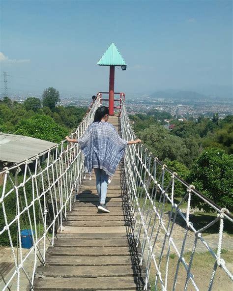 tempat wisata bandung cimahi tempat wisata indonesia