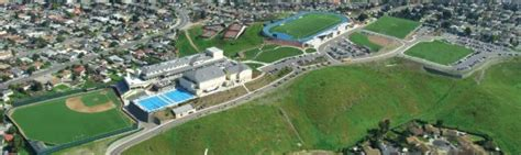 valley christian high school san jose and 793 | Valley Christian High School photo 519x155