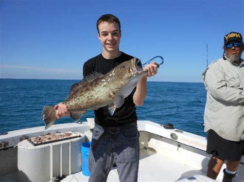 grits gag grunts grouper jawbreaker