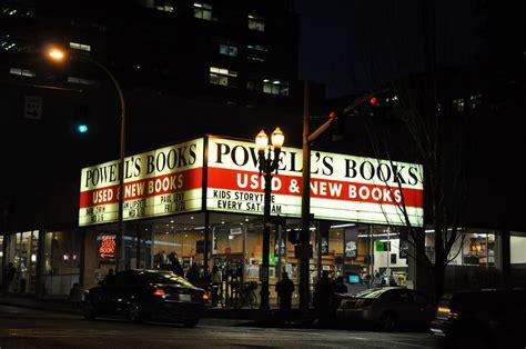 Librerie Comprano Libri Usati by Le 10 Migliori Librerie Indipendenti Mondo Il Post