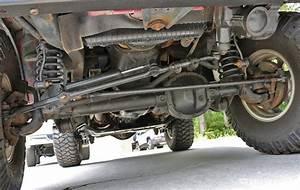 Jeep Wrangler Tj Buyer U0026 39 S Guide