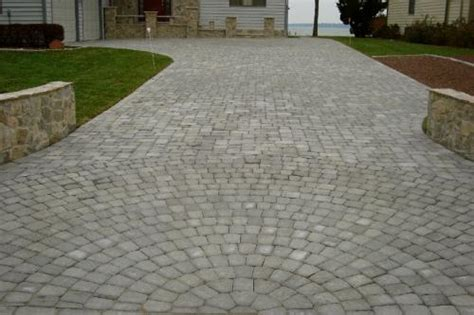 ep henry paver driveway and patio