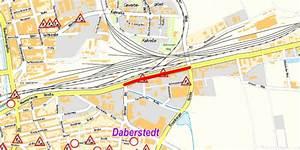 Erfurt Weimarische Straße : sanierung der weimarischen stra e 2019 2 bauabschnitt ~ A.2002-acura-tl-radio.info Haus und Dekorationen
