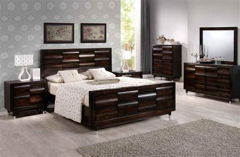 Quality Bedroom Furniture Sets High End Bathrooms High