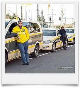 Taxikosten Berechnen : ber uns taxi streib sinsheim ihr taxiunternehmen im rhein neckar kreis ~ Themetempest.com Abrechnung