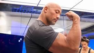 Vin Diesel Fast And Furious 8 : fast furious 8 fast 8 first day official featurette 2017 dwayne johnson vin diesel ~ Medecine-chirurgie-esthetiques.com Avis de Voitures