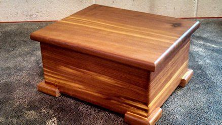 cedar jewelry box wooden box diy wooden jewerly box