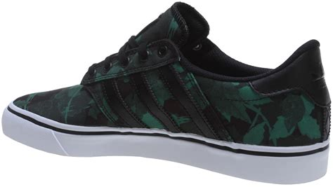 On Sale Adidas Seeley Premiere Skate Shoes Up To 45% Off