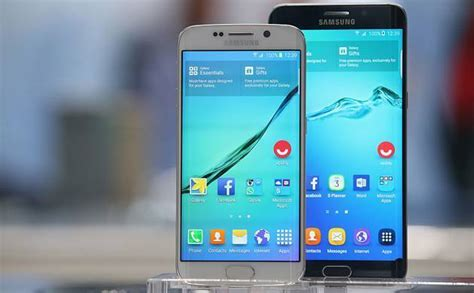 cell phones with large screens samsung to lay emphasis on large screen mobile phones www