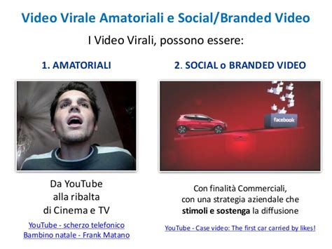 spir communication si鑒e social social communication viral e social 12 11 15