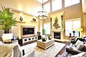 full size of living room designs indian style drawing With living room designs indian style