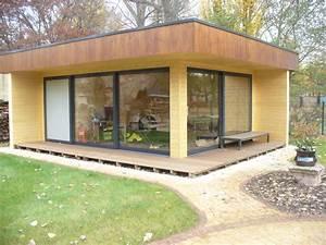 Gartenhaus Als Hauptwohnsitz : gartenhaus als wochenendhaus carport scherzer ~ Whattoseeinmadrid.com Haus und Dekorationen