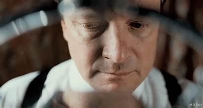 Speech Kings Colin Firth Hooper Tom Film