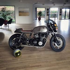 Curated Moto  U2014 Motomood  Yamaha Xs1100