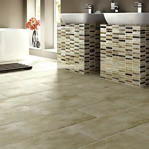 wickes kitchen floor tiles sale deals and cheapest prices