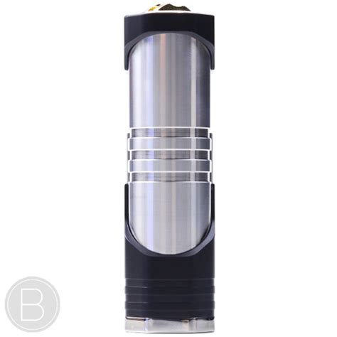 Though pax pods are similar to juul pods, they are not compatible. Aspire - MIXX Mod - 60W 18650 / 18350 Mod - BEAUM VAPE