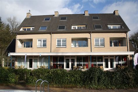 2 Persoons Koffiezetapparaat by 2 Persoons Appartement Succes Holidayparcs