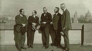 The Prince Of Wales U0026 39 S Visit  1920