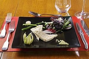 Fourneaux De Marius : resto cuisine de produits frais produits de saison nancy vandoeuvre brabois ~ Medecine-chirurgie-esthetiques.com Avis de Voitures