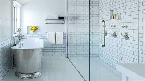 space saving bathroom ideas space saving bathroom ideas architectural digest