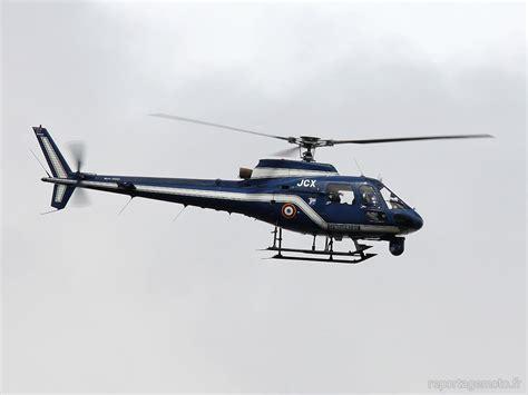 helicoptere avec pour exterieur 28 images h 233 licopt 232 re rc 201 lectrique pour usage