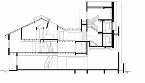 What Is A Building Section   U2013 Types Of Sections In