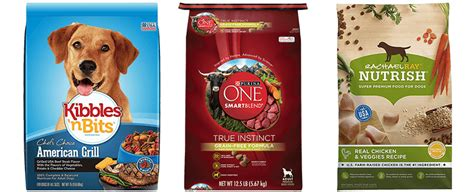 healthy cheap dog food  buying guide