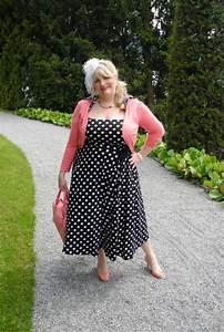 Kleider Brautmutter Standesamt : kleider f r hochzeitsg ste gro e gr en ~ Eleganceandgraceweddings.com Haus und Dekorationen