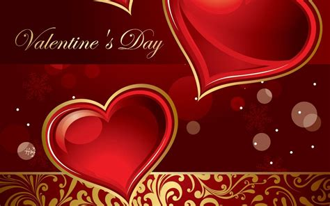 Cute Valentines Day Backgrounds  Wallpaper Cave