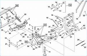 wiring diagram western snow plow bestharleylinksinfo With wiring diagram western unimount plow