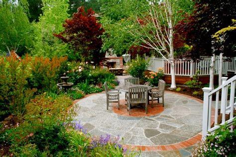 triyae backyard hardscape designs various design