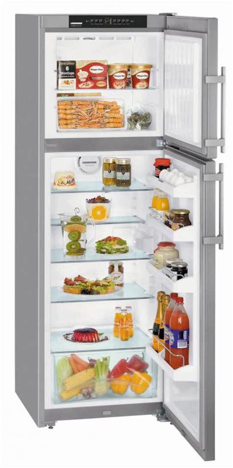 designer kitchen appliances liebherr ctnesf 3223 refrigerators freestanding 3223